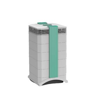 空気清浄システム IQ/Airクリーンルーム250