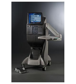 硝子体手術装置 コンステレーションヴィジョンシステム