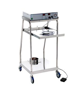 エルボクライオ冷凍手術装置
