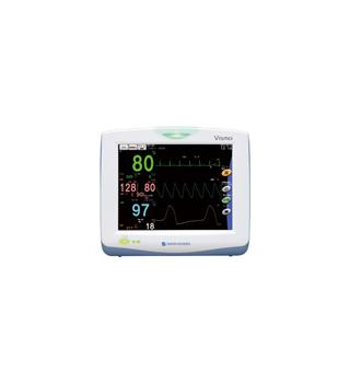 ベッドサイドモニター PVM2701