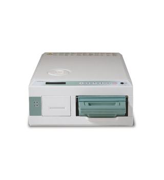 ハイスピード滅菌器 STATIM5000