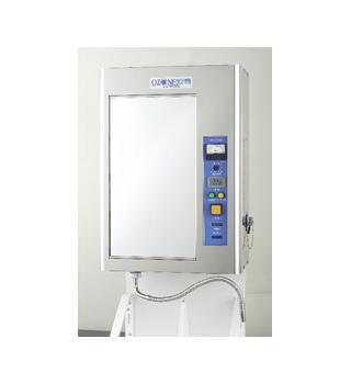 オゾン水発生装置 オゾンドクターODE-505E