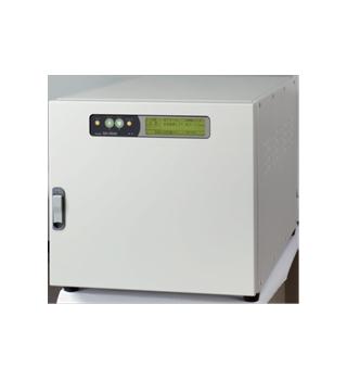 EOG滅菌器イオジェルク SA-H360
