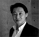 Teshima Design Studio 手島 彰